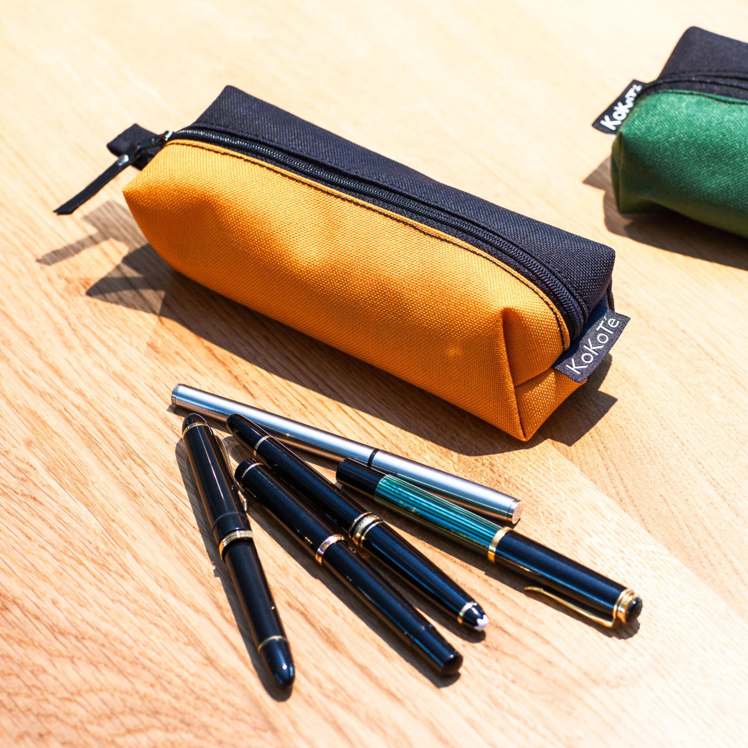 Produkte Webpage 1400 Kokote 1x1 fxb 6749
