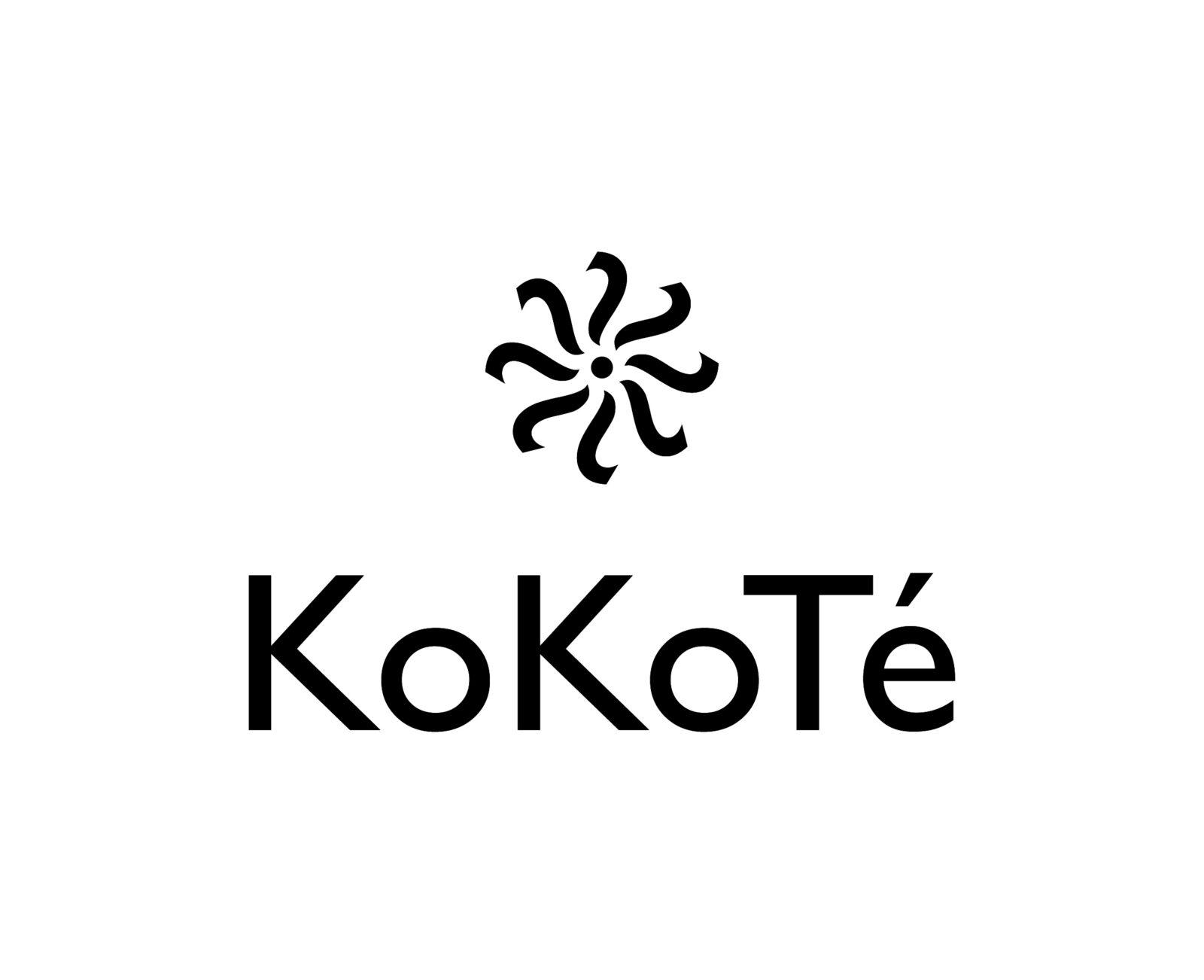 Ko Ko Te pos ohne Claim 2019