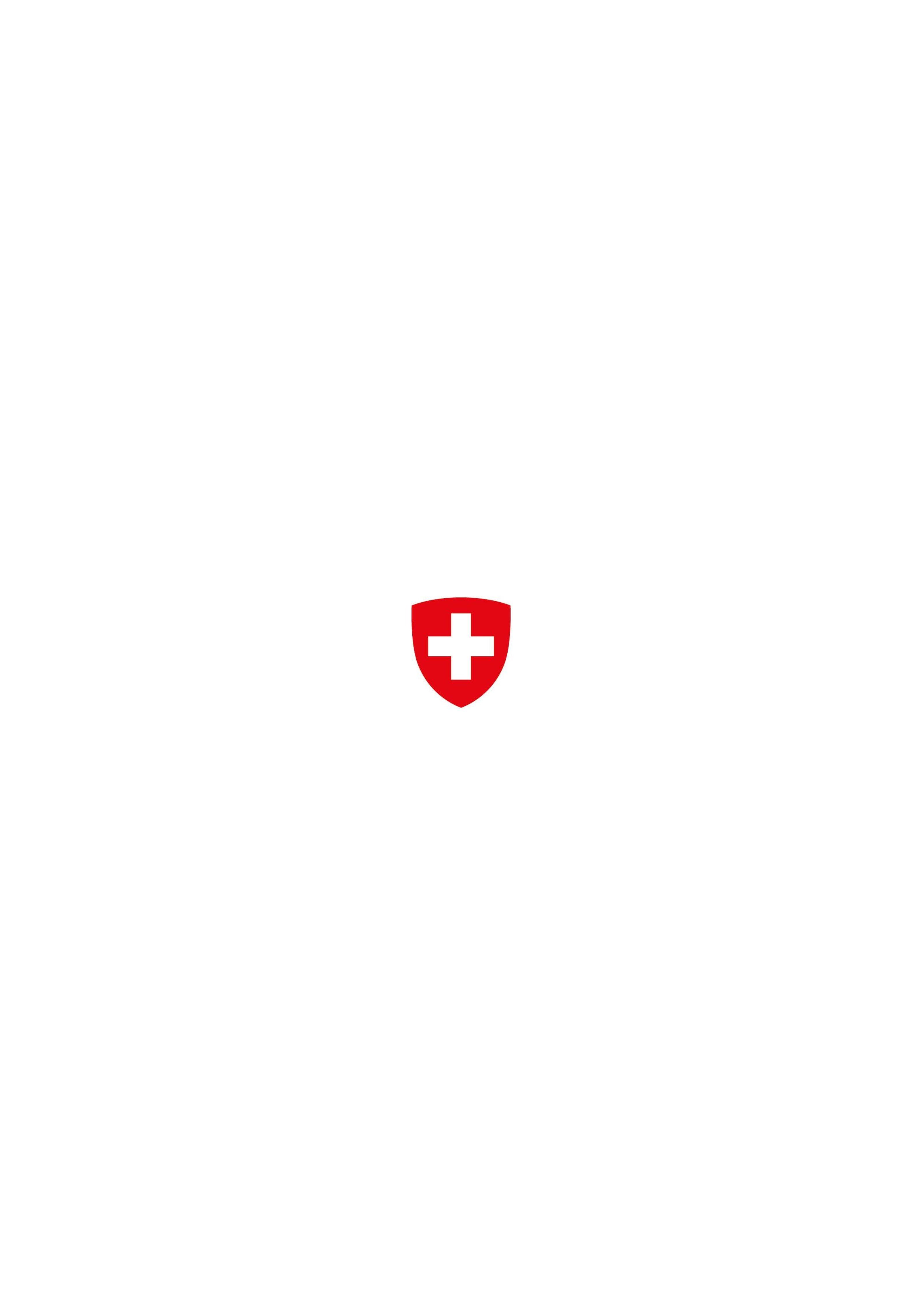 Wappen cmyk 002