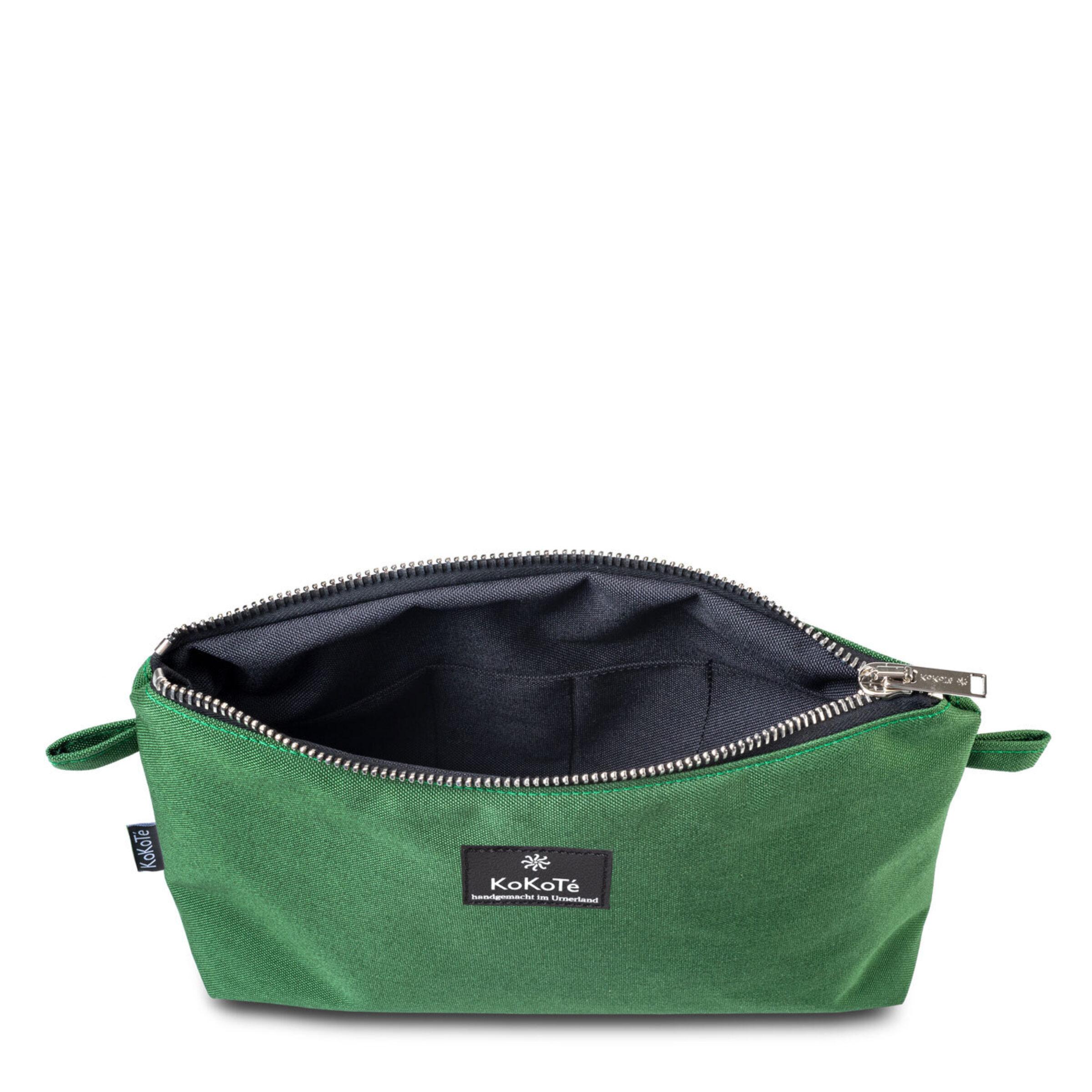08 Nessi grün schwarz innen
