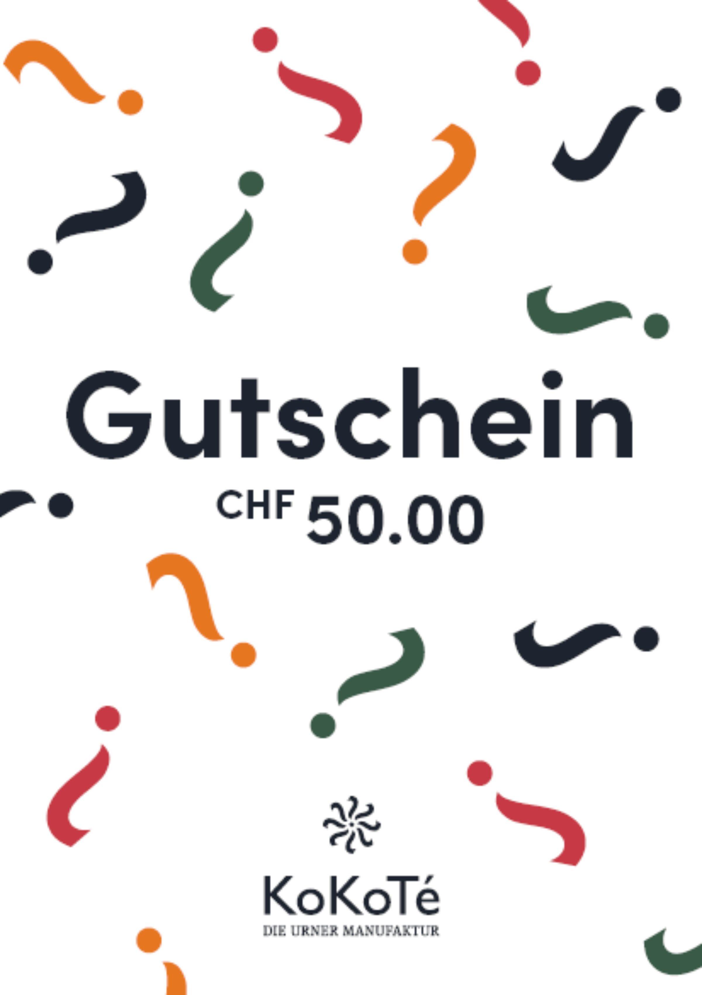 Ko Ko Te 2020 Website Gutscheine2