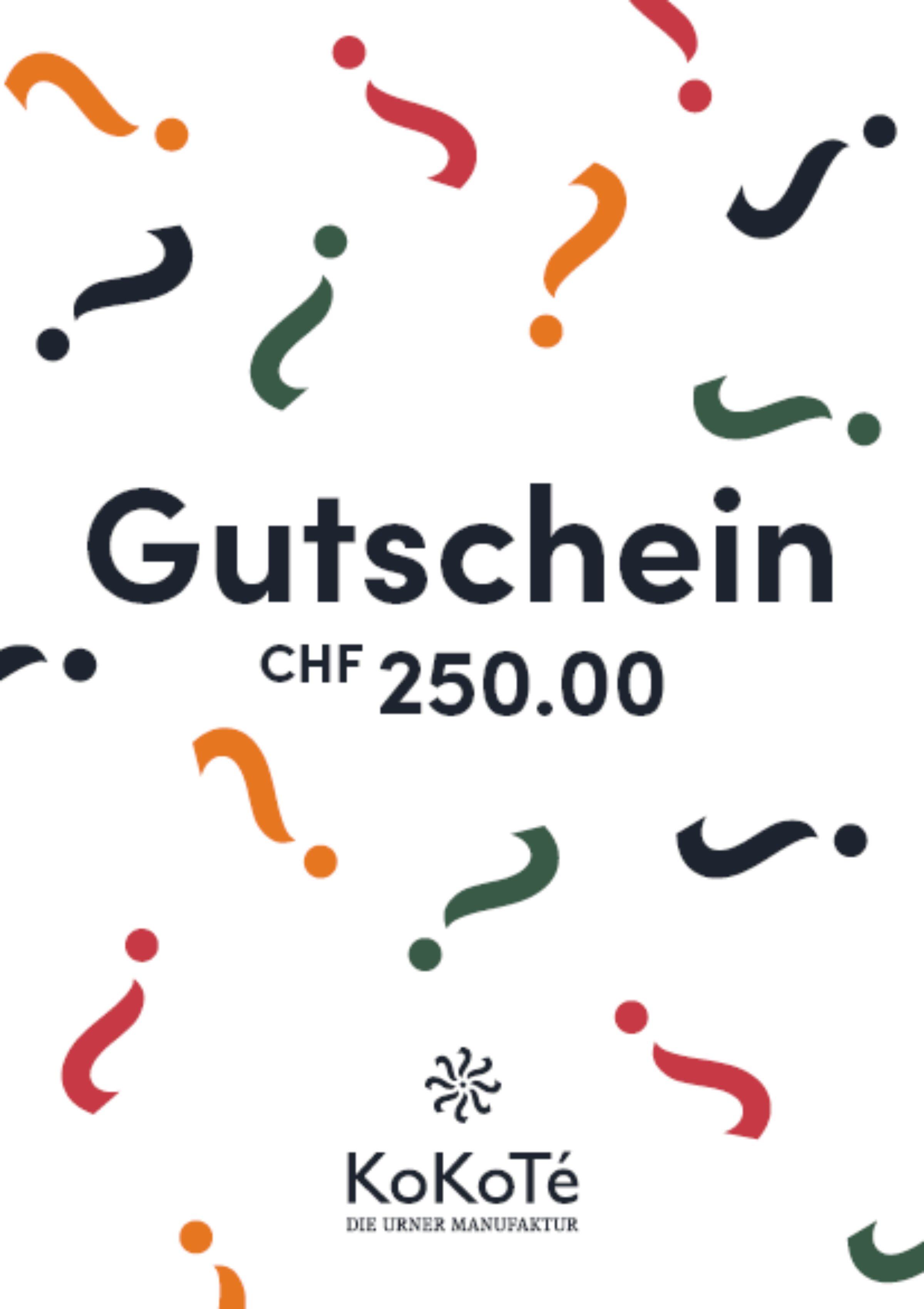 Ko Ko Te 2020 Website Gutscheine4
