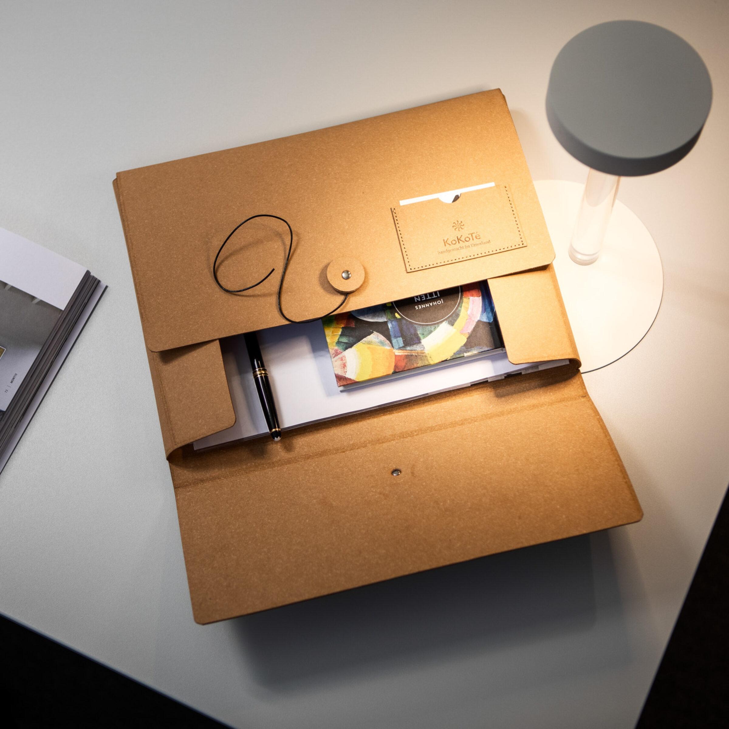 Produkte Webpage 1400 Kokote 1x1 fxb 6627